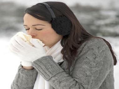 Cough Causes - Lemsip